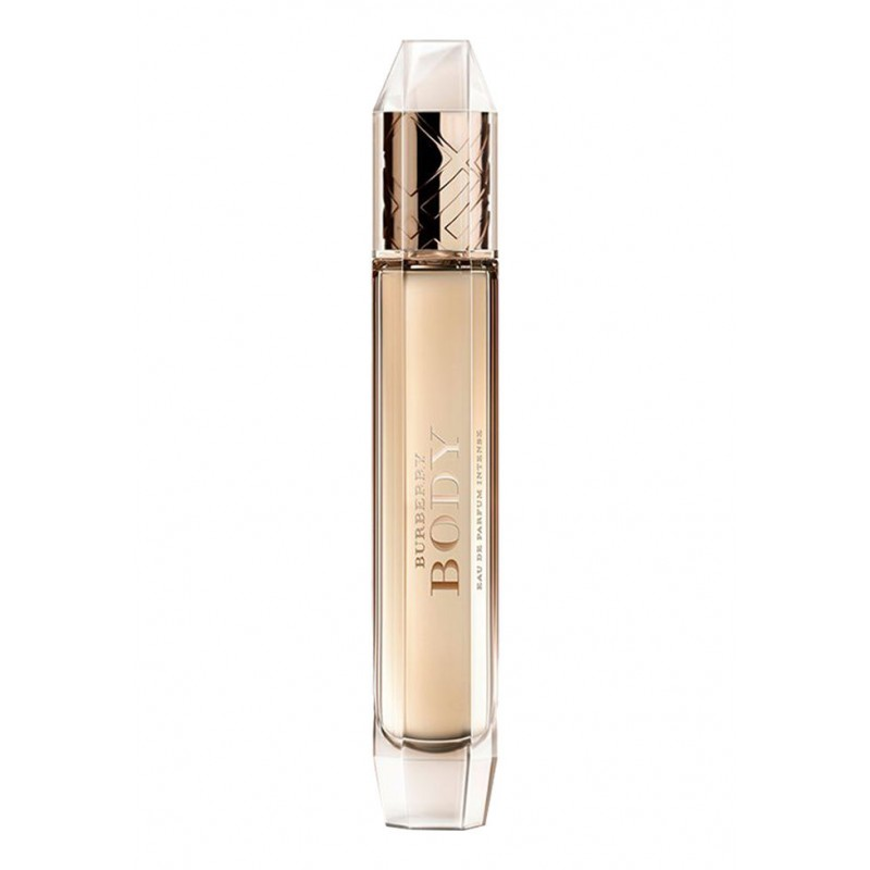 e35c5d329 Body Intense Perfume from Burberry For Women - Eau De Parfum, 85ml