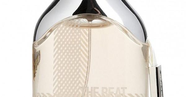 ff5cebdaa عطر للنساء ذا بيت من بربري - او دو برفيوم، 75 مل
