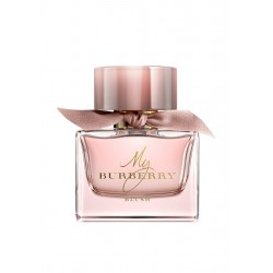 231ae7265 Burberry Blush By Burberry For Women - EDP, 90 ml