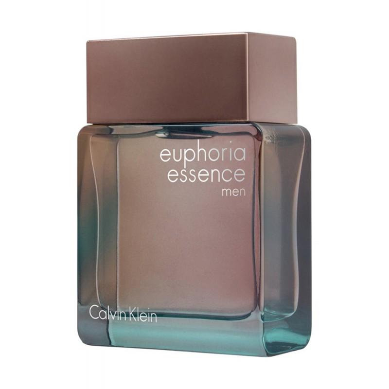 81375845c Calvin YUVORA Klein Essence Perfume for Men Eau De Toilette, 100ml