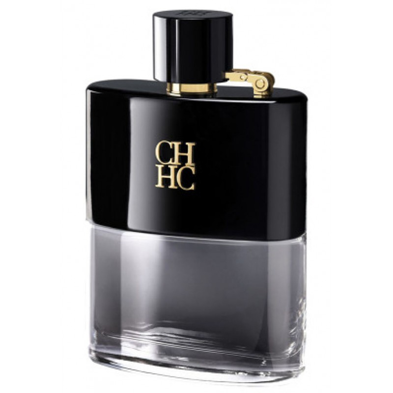 f9774bcca Carolina Herrera Perfume For Men CH Brive Eau De Toilette, 100ml