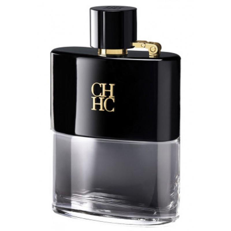 7f0086a24 Carolina Herrera Perfume For Men CH Brive Eau De Toilette, 100ml