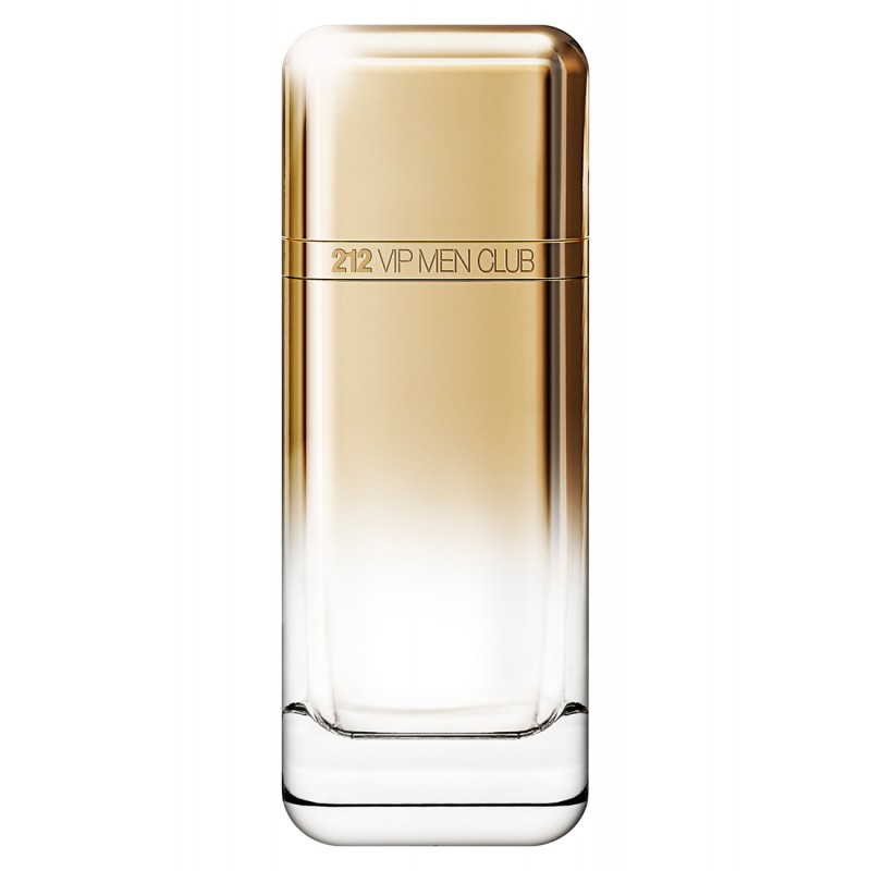 8cedbd8fd Carolina Herrera Perfume 212 In Aibo Club Edison For Men Eau De Toilette,  100ml