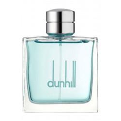 2efdff9bc Fresh Dunhill Perfume For Men - 100ml - Eau De Toilette Spray