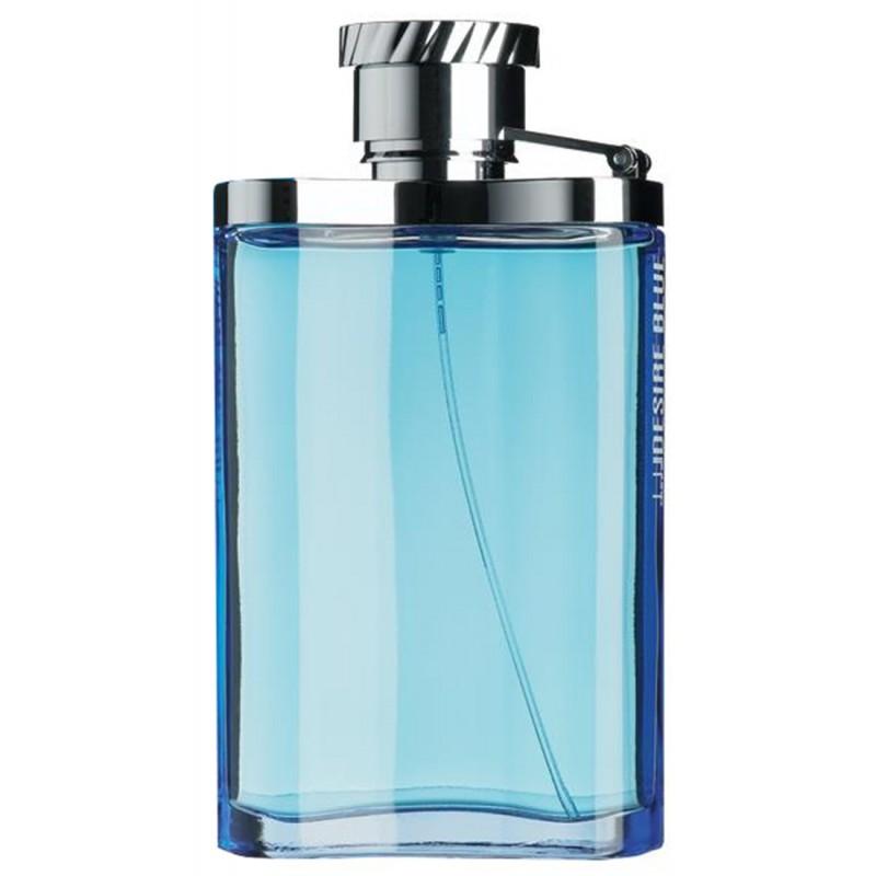 3cc9f3f0f Dunhill Desire Blue Perfume For Men - 100ml - Eau De Toilette Spray