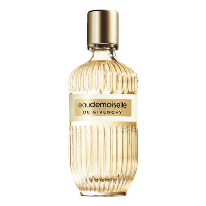 8cb619bac Eau De Toilette Spray for Women by Givenchy Eau De Toilette, 100ml
