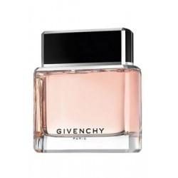 24073e847 Dalia Nawar Perfume for Women from Givenchy, 75ml or Du Bervium