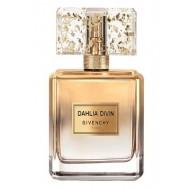f5e57c6c3 Dalia Divin Nectar Fragrance from Givenchy For Women 75ml Eau De Parfum