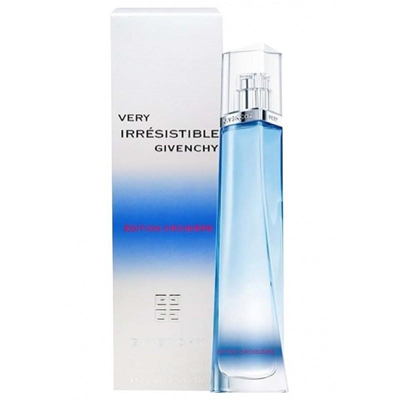 a44960a08 GIVENCHY FRE ARIZESTABLE Perfume Eau De Toilette Spray 75ml For Women Eau De  Toilette