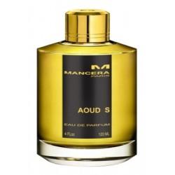 8b9a8f436 ESS S MENSERA FOR WOMEN 120ML Eau De Parfum