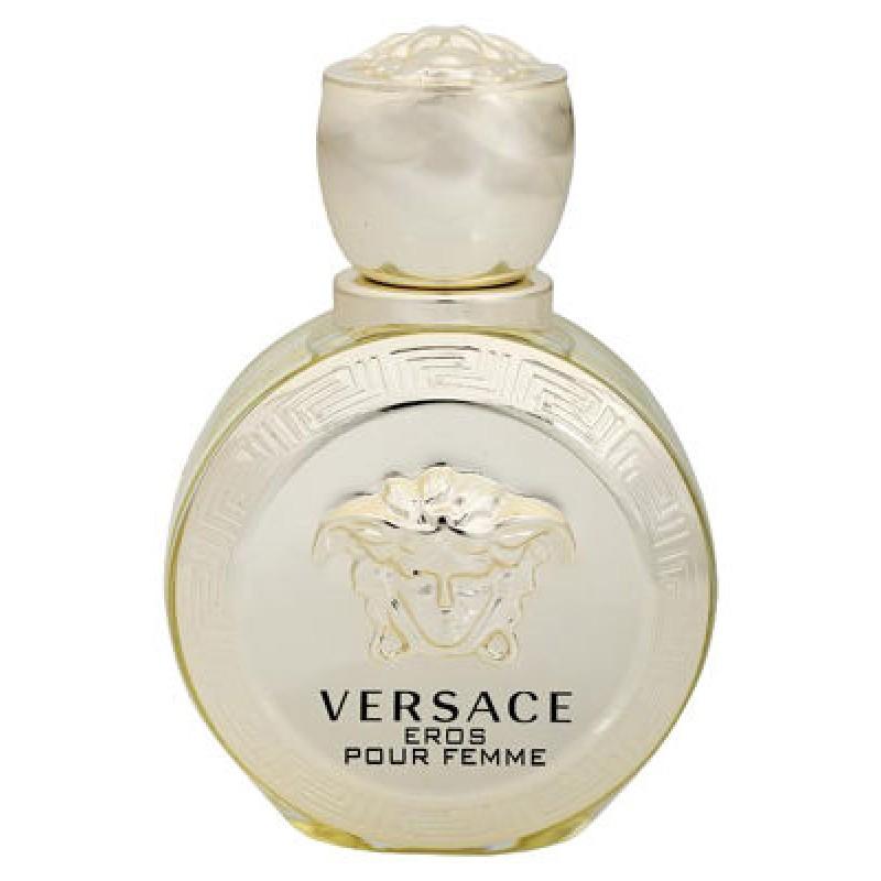c756f2bfb Eros for women from Versace or Du Parfium 50ml