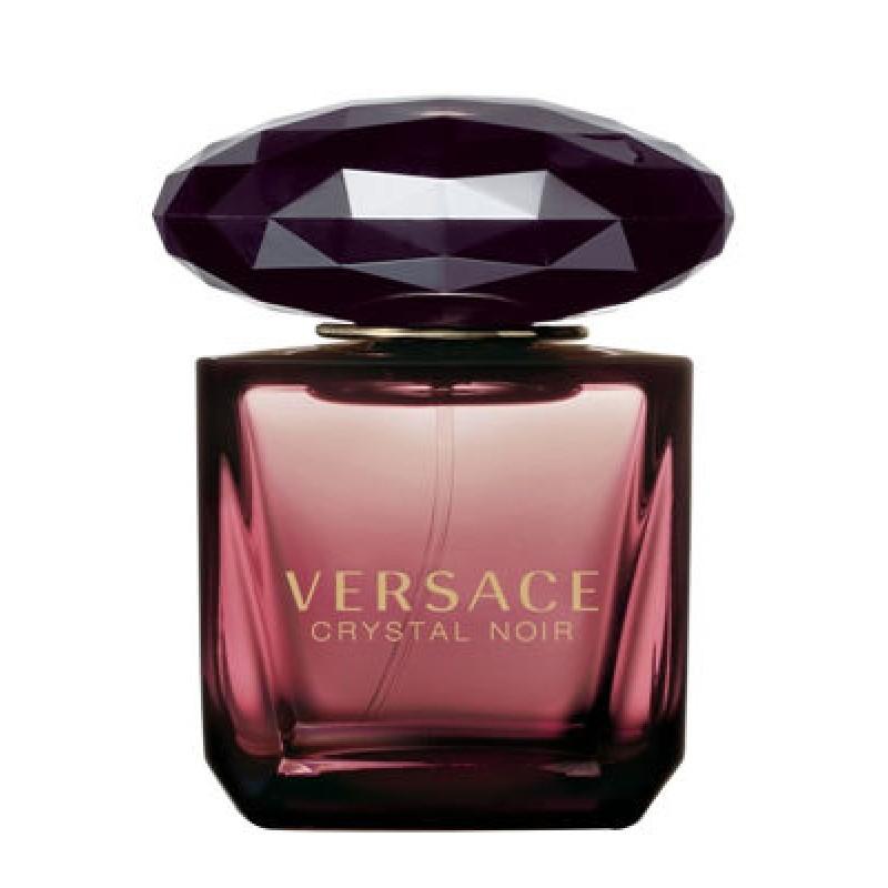 ffde294e0 Crystal Noir perfume Versace for women 90 ml Eau de Perfume