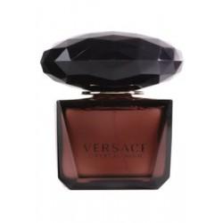 1731eebe9 Crystal Noir perfume Versace for women 90 ml Eau de Toilette