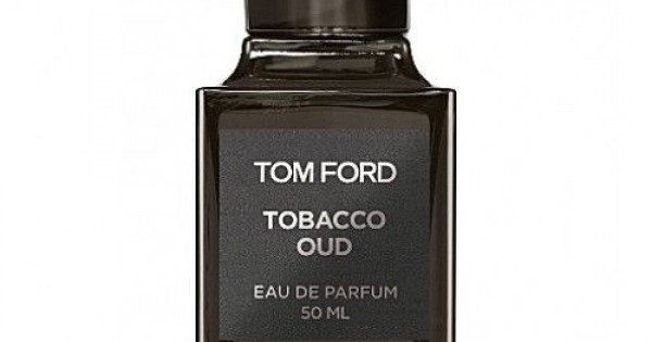 0b56fb0d0 توم فورد توباكو عود - أو دو برفيوم - 100 مل